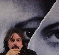 Foto: Isaki Lacuesta estrenarà 'Murieron por encima de sus posibilidades' el 24 d'abril (EUROPA PRESS)