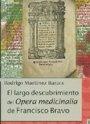 Foto: Revelan la historia del libro de medicina más antiguo de México