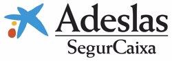 Foto: SegurCaixa Adeslas va guanyar 171,8 milions el 2014, un 23,5% més (SEGURCAIXA ADESLAS)