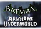 Foto: Warner Bros. lanzará juegos móviles de Batman, Juego de tronos y Mortal Kombat