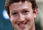 Foto: El Mark Zuckerberg de cera del museo de Madrid te dará pesadillas