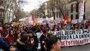 Huelga de profesores y estudiantes el 24 de marzo en Madrid