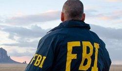 Foto: EUA.- L'FBI deté el presumpte autor de diversos trets prop de la seu de la NSA (FACEBOOK FBI)