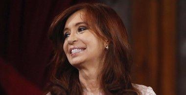 Foto: El fiscal recurre la decisión del juez de no imputar a Kirchner (REUTERS)