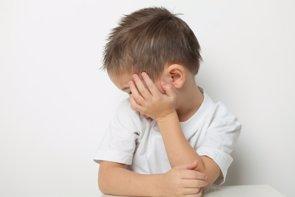 Foto: Oxitocina, ¿clave para tratar el autismo? (GETTY//LUSIA599)