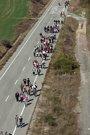Foto: Fin de semana de Javieradas, en las que Policía Foral moviliza a 200 agentes