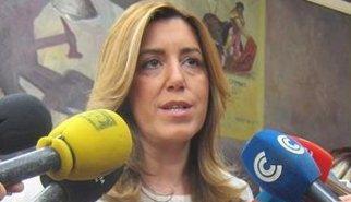 El PSOE guanyaria el PP per 9 punts a Andalusia i Podem tindria 21-22 escons, segons el CIS