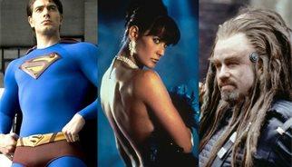 10 películas que arruinaron la carrera de sus protagonistas