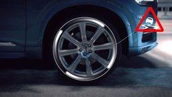 Foto: MWC.- Volvo Cars exhibeix la seva estratègia de cotxes connectats (VOLVO CARS)
