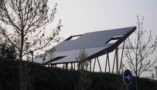 La Unió Espanyola Fotovoltaica culpa l'Estat del retrocés del sector