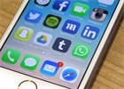 Foto: Apple quiere que el iPhone sea resistente al agua