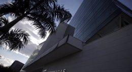 Foto: Empresa de EEUU demanda a constructora brasileña ligada a escándalo de Petrobras (REUTERS)