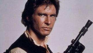 Harrison Ford, ferit després de patir un accident d'avioneta als afores de Los Angeles