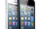 Foto: Apple amplía el programa de sustitución de baterías de iPhone 5
