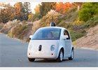 Foto: Google lanza un comparador de seguros para coches