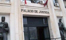 Foto: El caso Novo Carthago volverá al juzgado de Murcia que inició las diligencias (EUROPA PRESS)
