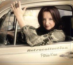 Foto: Patricia Kraus cancel·la la seva actuació al Jamboreee i la reemplaçarà Laura Simó & Francesc Capella Trio (CEDIDA)