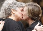 Foto: Google, Apple y Facebook se unen en defensa del matrimonio gay