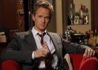Foto: ¿Cuánto ganaba Barney Stinson con su misterioso trabajo en 'Cómo conocí a vuestra madre'?