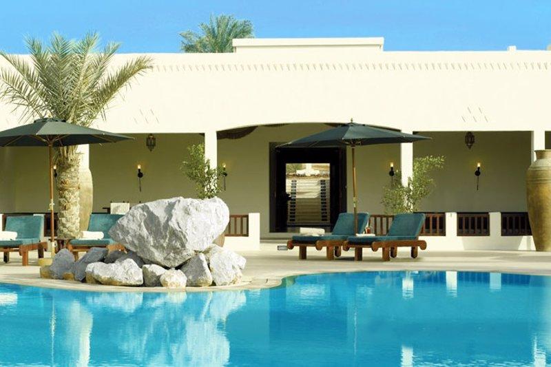 Los 10 mejores hoteles del mundo for Hotel luxury definicion