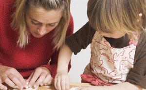 Foto: ¿Cómo ayudar a tu hijos en su futuro sin influenciarles? (VI) (CORDONPRESS)
