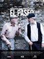 Foto: TEA estrena el cortometraje 'El Paseo', de Carlos Dóniz