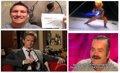 Cuánto ganaba Barney Stinson, el risitas ingeniero de Apple y hombre se graba 365 días:historias curiosas de la semana