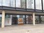 Foto: GB Foods, nueva identidad corporativa de Gallina Blanca para potenciar su internacionalización