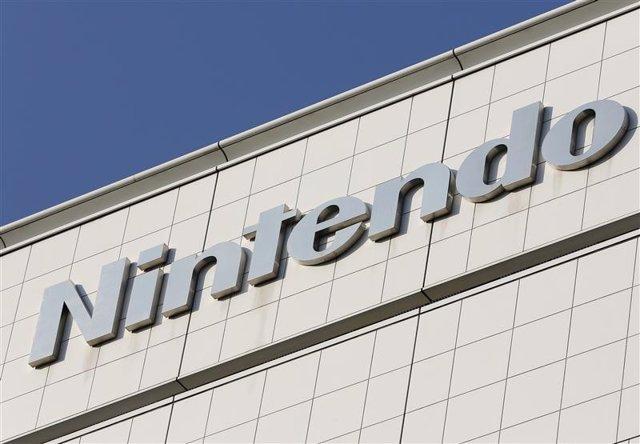 Foto: Nintendo y los juegos para móviles: ya era hora
