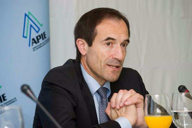 Foto: Liberbank realizará un 'contrasplit'