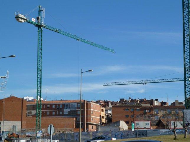 Cada vez menos españoles dejan de pagar la hipoteca