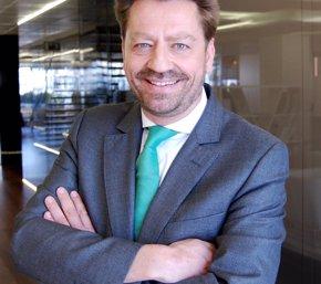 Foto: CB Richard Ellis crea un área de Wealth Management para el sector inmobiliario (CBRE)