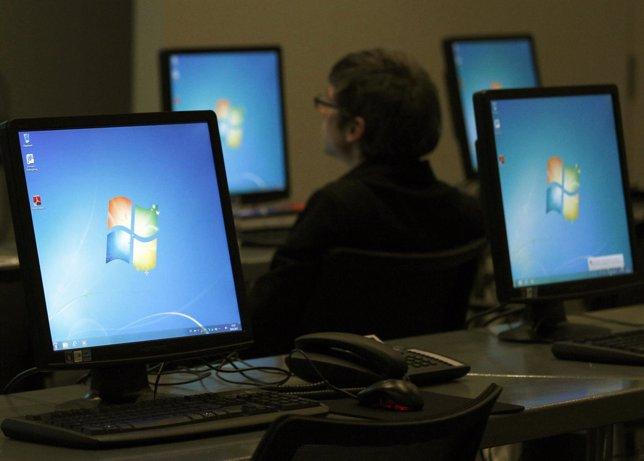 Microsoft lanza 6 cursos MOOC gratuitos para inscribirte desde el 31 de marzo