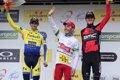 Foto: Contador, Valverde o Froome aspiran al trono de un ausente 'Purito' (HTTP://WWW.KATUSHATEAM.COM/)