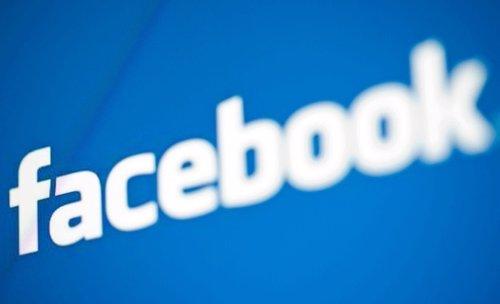 Facebook prueba Phone, su 'app' para realizar llamadas entre contactos
