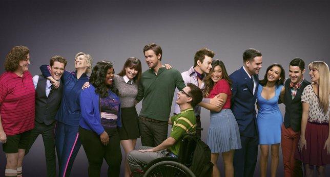 Glee: Los planes de sus protagonistas tras el final de la serie
