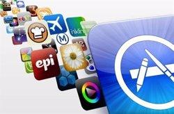 Foto: Apps más descargadas de la semana para iPhone e iPad: Enlight, Preguntados y Minecraft Pocket Edition (PORTALTIC)