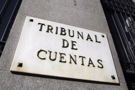 Foto: Tribunal de Cuentas dice que falta transparencia en fundaciones sanitarias (EUROPA PRESS)
