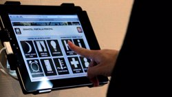 Foto: Barcelona destina 3,2 milions a millorar les TIC (CEDIDA)