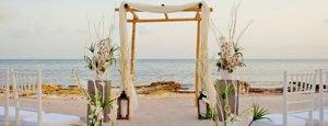 Foto: ¿Te casas? Todo lo necesario para tu boda en 'Berta se casa' (BERTA SE CASA)