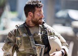 Foto: Bradley Cooper debuta com a director amb 'Ha nascut una estrella' (CORDON PRESS)