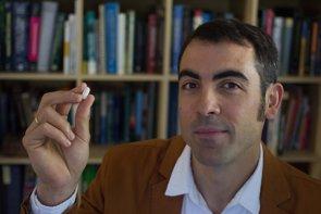 Foto: Un fármaco contra el Párkinson fomenta la generosidad (IGNACIO SÁEZ)