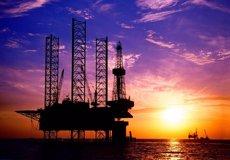 Foto: El precio del petróleo Brent alcanza máximos de dos semanas tras la crisis de Yemen (REUTERS)