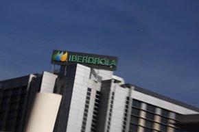Foto: La Junta de Iberdrola vota mañana un dividendo de 0,27 euros (REUTERS)
