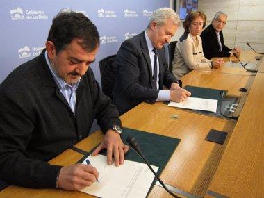Foto: El Bolsín Taurino celebrará su final el 7 de junio en Villamediana (EUROPA PRESS)