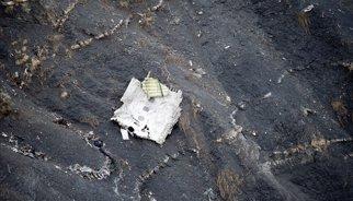 """El copiloto, Andreas Lubitz, tenía la """"intención de destruir el avión"""", según el fiscal"""