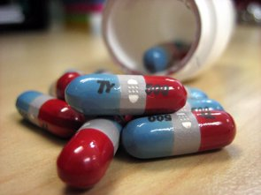 """Foto: Los precios de los nuevos medicamentos, un """"reto"""" en Europa (KATY WARNER/WIKIMEDIA COMMONS)"""