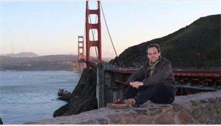 ¿Quién era Andreas Lubitz, el copiloto del avión de Germanwings estrellado en los Alpes?