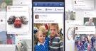 Europa recomienda cerrar tu cuenta de Facebook