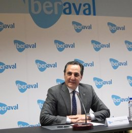 Foto: Iberaval incrementa un 24% los préstamos a pymes, hasta 108 millones (EUROPA PRESS)